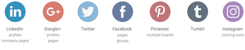 dlvrit-social-icons-mobile-2