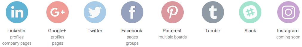 dlvrit-social-icons-mobile-3