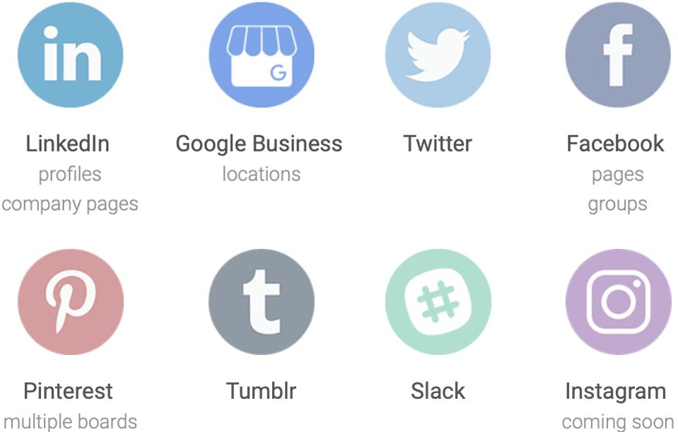 dlvrit-socia-media-types